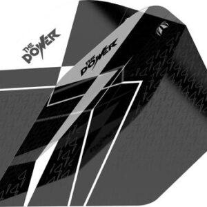 72225-336030-power-pro-ultra-g8-no-2-flight-bagged-2021-dynamic